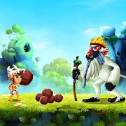 دانلود Jungle Adventures 3 v50.42.0 – بازی ماجراجویی در جنگل 3 اندروید