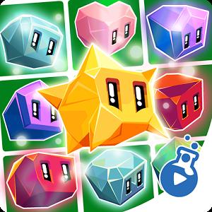 دانلود Jungle Cubes 1.57.01 – بازی پازلی و رنگارنگ جنگل مکعب ها اندروید