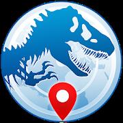 دانلود 2.1.18 Jurassic World™ Alive - بازی شبیه سازی جهان ژوراسیک اندروید
