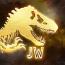 دانلود Jurassic World: The Game 1.47.2 – بازی شبیه سازی پارک ژوراسیک اندروید