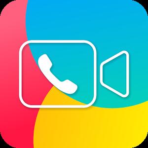 دانلود JusTalk free video call 7.1.6 - برنامه مکالمه رایگان اندروید