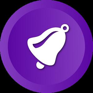 دانلود Just Reminder Premium 2.5.5 – برنامه یادآور کم حجم و پر امکانات اندروید