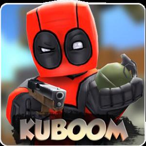 دانلود KUBOOM 6.11 – بازی پرطرفدار کوبوم اندروید