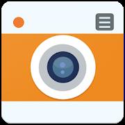 دانلود 1.7.6 KUNI - برنامه فیلترهای جذاب روی تصاویر اندروید
