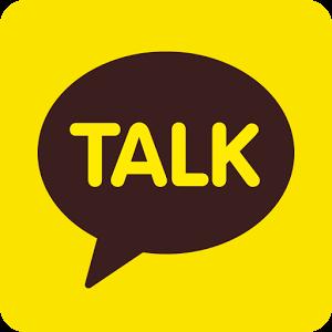 دانلود KakaoTalk 9.1.8 - چت و تماس رایگان کاکائو اندروید