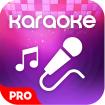 دانلود Karaoke Pro – Sing karaoke online 1.6 - برنامه کارائوکه و آواز خوانی اندروید