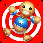 دانلود Kick the Buddy 1.0.4 - بازی اکشن کیل د بادی اندروید