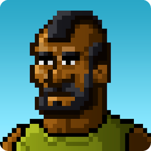 دانلود KickAss Commandos 1.1.6 – بازی آرکید کماندوهای شجاع اندروید