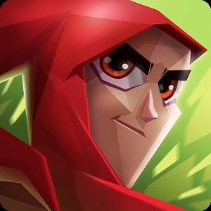 دانلود Kidu A Relentless Quest 1.1.1 – بازی ماجراجویی تلاش بی امان کیدو اندروید