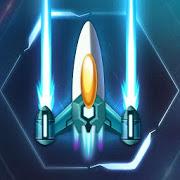 دانلود Kill Bug - Infinity Shooting 1.1.6 - باز ی رقابتی تیراندازی بی نهایت اندروید
