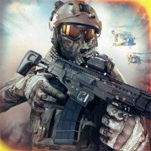 دانلود Kill Shot Bravo 9.0 – بازی مهیج تک تیراندازی آنلاین اندروید