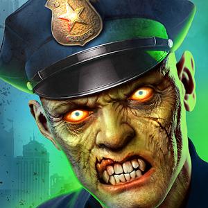 دانلود Kill Shot Virus 2.1.2 – بازی اکشن ترکاندن زامبی ها اندروید