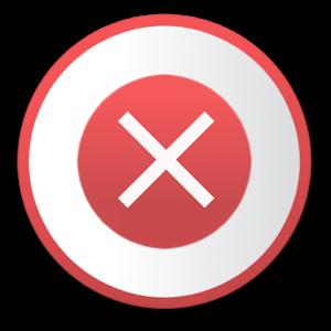 دانلود Killmax PRO : Task Killer 1.1.2 - نرم افزار توقف برنامه های در حال اجرا اندروید