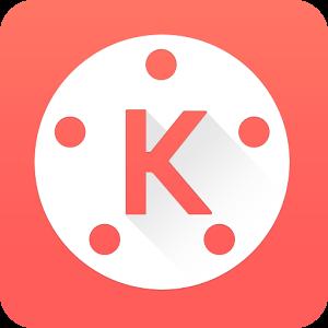دانلود KineMaster Pro – Video Editor 5.0.0.20855.GP - ویرایشگر ویدئو اندروید