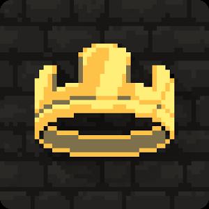 دانلود Kingdom: New Lands 1.3.3 - بازی پادشاه سرزمین ها اندروید