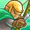 دانلود Kingdom Rush Origins 4.1.06 - بازی استراتژیکی هجوم پادشاهی اندروید