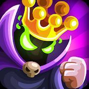 دانلود 1.9.5 Kingdom Rush Vengeance - بازی سرگرم کننده پادشاهی راش اندروید