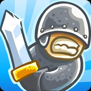 دانلود Kingdom Rush 3.0.5 - بازی استراتژی حمله پادشاهی اندروید