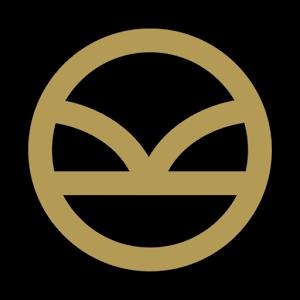 دانلود Kingsman: The Golden Circle Game 1.4.2 – بازی پازلی کینگزمن اندروید