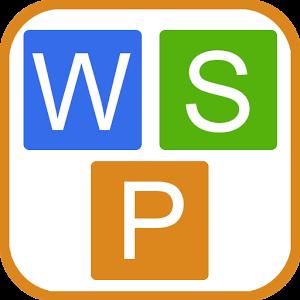 Kingsoft Office 9.1.0.2 - نرم افزار آفیس قدرتمند برای اندروید
