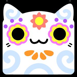 دانلود KleptoCats 6.1.6 – بازی کودکانه گربه های ناقلا اندروید