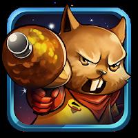 دانلود Kluno: Hero Battle 1.0.1 - بازی اکشن نبرد قهرمانان اندروید