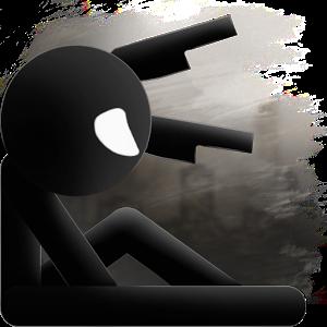 دانلود Knife Attacks - Stickman Battle 1.2.7 - بازی اکشن حمله با چاقو اندروید