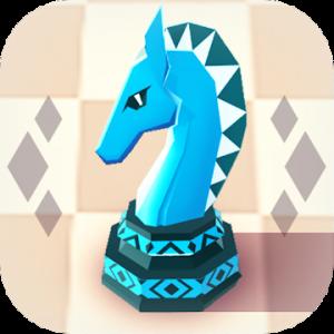 دانلود Knight Quest 1.0.1 - بازی استراتژیکی تلاش شوالیه اندروید