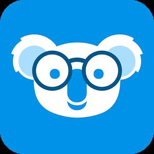 دانلود Koala Phone Launcher GOLD 1.22.0 – لانچر بزرگنمایی حروف اندروید
