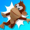 دانلود Kong Go 1.0.6 – بازی آرکید سرگرم کننده کنگ گو اندروید