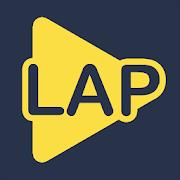 دانلود LAP – Local Audio & Music Player Full 0.9.6 – موزیک پلیر و پادکست پلیر مخصوص اندروید