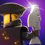 دانلود LEGO Legacy: Heroes Unboxed 1.0.9 – بازی نبردهای لگویی اندروید