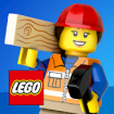 دانلود LEGO® Tower 1.21.0 - بازی شبیه سازی برج لگو اندروید
