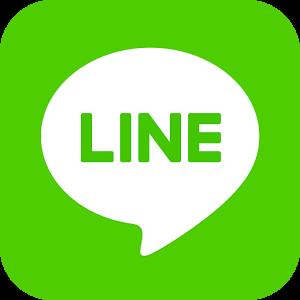 دانلود جدیدترین نسخه لاین LINE: Free Calls & Messages 11.6.3 اندروید