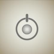 دانلود LOGICA 1.0.2 - بازی پازلی سرگرم کننده اندروید