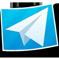 جلوگیری از دانلود اتوماتیک در تلگرام کامپیوتر + تصاویر