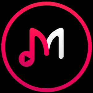 دانلود La Musique Pro - Music 6.9 - برنامه پخش صوت قدرتمند اندروید