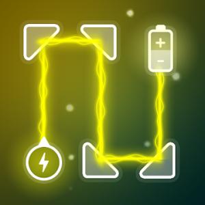 دانلود Laser Overload 1.1.26 - بازی پازلی لیزری اندروید