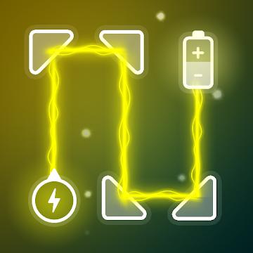 دانلود Laser Overload 1.1.20 - بازی پازلی لیزری اندروید
