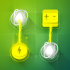 دانلود Laser Overload 2 1.0.22 - بازی انرژی لیزری 2 اندروید