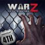دانلود Last Empire-War Z 1.0.316 - بازی آخرین امپراطوری جنگ زامبی اندروید