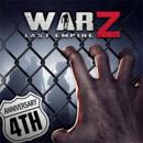 دانلود Last Empire-War Z 1.0.340 – بازی آخرین امپراطوری جنگ زامبی اندروید