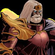 دانلود Lazara Battle Heroes 235 – بازی نبردقهرمانان لازارا اندروید