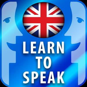 دانلود Learn to speak English grammar and practice 1.4 - برنامه یادگیری زبان انگلیسی اندروید