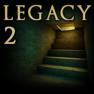 دانلود Legacy 2 – The Ancient Curse 1.0.10 – بازی فکری و پازلی میراث 2 اندروید