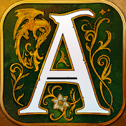 دانلود Legends of Andor – The King's Secret 1.1.0 - بازی اکشن افسانه های پادشاه آندور اندروید