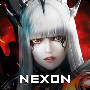دانلود Legion of Heroes 1.9.45 - بازی آنلاین لژیون قهرمانان اندروید