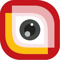دانلود Lenz 4.4.0 - برنامه لنز، پخش فیلم و سریال در اندروید