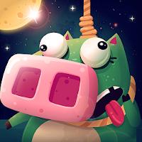 دانلود Let Pig Go 1.2.3160 - بازی جالب نجات خوک اندروید