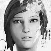 دانلود 1.0.2 Life is Strange: Before the Storm - بازی زندگی عجیب قبل از طوفان اندروید